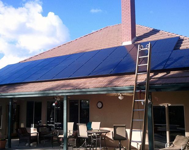 solar-installations