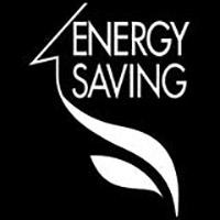 energy management savings