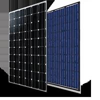 visalia-solar-service-solar-panels