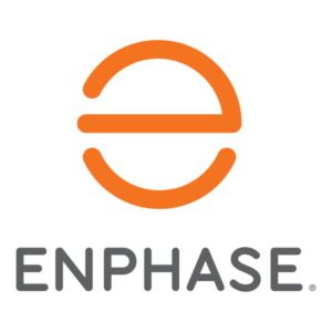 Enphase_Logo_Stacked_orange_gray