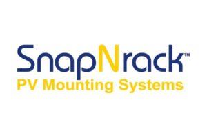 SnapNrack Logo