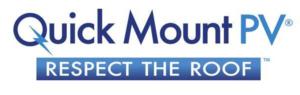 Quick-Mount-PV