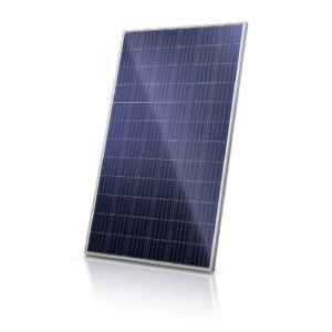 canadian-solar-cs6u-p