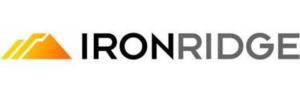 ironridge-logo