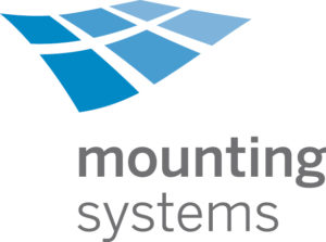 mounting-systems-logo