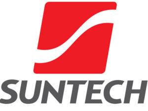suntech_logo