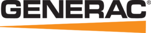 Generac_Logo